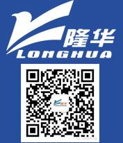 乐虎国际娱乐app下载科技集团(洛阳)股份有限公司