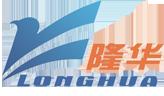 隆华科技集团(洛阳)股份有限公司