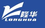 乐虎国际娱乐app下载-乐虎国际官网登录-乐虎国际66