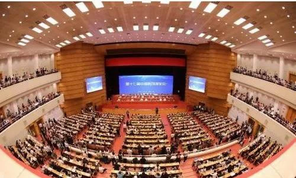 """广西晶联荣获""""2020中国科技创新领军企业""""称号"""